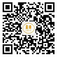 Sweep the above two-dimensional code pattern, add me WeChat